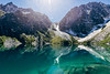 Colchuck Lake (roosevelt_festival) Tags: hiking camping enchantments washington lake colchuck aasgard