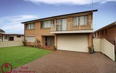 42 Coorabin Street, Gorokan NSW
