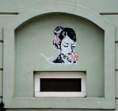 weimar-20160716_103054 (a.le.x) Tags: weimar streetart graffity