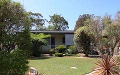 189 Loralyn Avenue, Sanctuary Point NSW