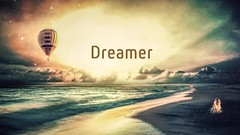 Dreamer (Serge Quadrado) Tags: atmospheric background bouncy chillout deep dreamy easylistening elegant gentle heavenly loving meditation mediumtempo melancholic peaceful relax sensual sentimental smooth soft