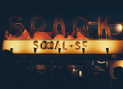 6/365 (ladyjaysfc) Tags: ladyjaysfc nightshot availablelight sparksocialsf light