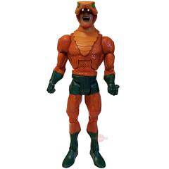 "DC Universe Classics COPPERHEAD 6"" Action Figure LOOSE DCUC Wave 12 Darkseid (Animerarodotcom) Tags: dc universe classics copperhead 6 action figure loose dcuc wave 12 darkseid"
