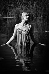 DSC_1155 (nickinykvist) Tags: lake sj portrtt summerportrait