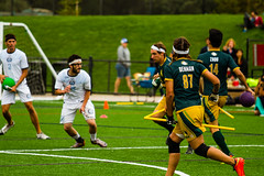 IMG_1862 (NinjaWeNinja) Tags: canon 7d 70200 sport sports action quidditch mlq major league sanfrancisco guardians argonauts