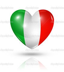 Love Italy, heart flag icon (jeannetteschdli) Tags: flag heart italy love italian symbol italianflag flagofitaly nation icon national nationalflag sign tourism isolated isolatedonwhite path clippingpath europe travel banner country background 3d heartshape threedimensional illustration pride emblem government patriotism concept patriotic patriot freedom design glossy button shiny state world celebration glory whitebackground white color shape insignia