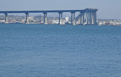 Coronado 8-10-16 (69) (Photo Nut 2011) Tags: coronado sandiego california coronadobridge