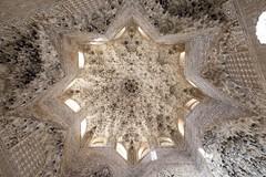 star eye (Jonatan Cunha) Tags: spain granada andaluzia alhambra alambra erasmus trip vacance travel