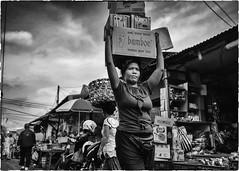 20160530-IMGP1469-BW (jenkwang) Tags: pentax k1 streets people candids bali indonesia fa31ltdf18