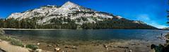 Tenaya Lake (Claudine) Tags: california unitedstates us yosemite tuolumnemeadows lembertdome tenayalake tuolumnemeadowsgeneralstore pctresupply jmtresupply