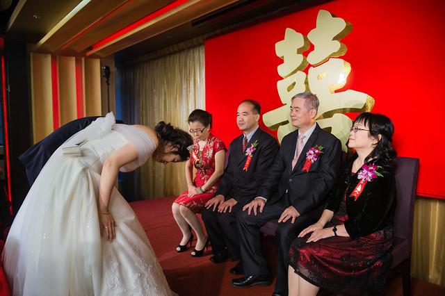 台北婚攝,花園酒店,台北花園酒店婚宴,台北花園酒店婚攝,花園酒店婚攝,花園酒店婚宴,婚攝,婚攝推薦,婚攝紅帽子,紅帽子,紅帽子工作室,Redcap-Studio-81