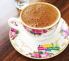 turk-kahvesi (Renkli Yemek Tarifleri) Tags: bol kopuklu turk kahvesi nasil yapilir
