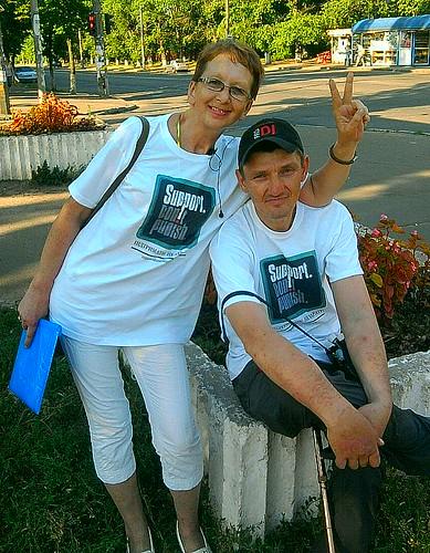 2016-06-26 Ukraine activists (2)