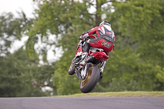 BSB Test - Cadwell Park (chris.selby) Tags: bsb british superbike championship mce insurance cadwell park test testing ducati honda suzuki tommy bridewell shane shakey byrne glen irwin dan linfoot jason o halloran jenny tinmouth keith farmer