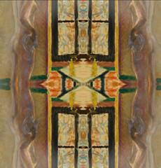 2016-08-23 symmetrical French nude paintings 2 (april-mo) Tags: french nu nude painting symmetry symmetrical collage art woman womanportrait portrait