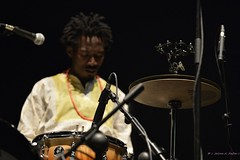 _DSC2582 (Copiar) (Amigos del Jazz de Albacete) Tags: afrobeat albacete livemusic jazz fela kuti