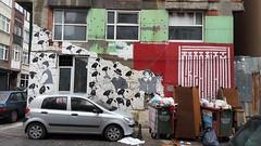 20151022_171616 (efsa kuraner) Tags: kadky istanbul streetart istanbulstreetart graffitiart wallart urbanart mural