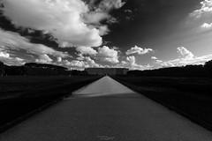 Solo Nuvole (Vincenzo Lavino Fotografia) Tags: solonuvoledicevano2016 solonuvoledicevano canon5dmarkii canon5dmark2 canon1635f4 cloud reggiadicaserta caserta reggia nuvole