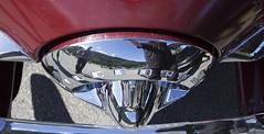 Studebaker Champion - IMG_9507-e (Per Sistens) Tags: cars thamslpet thamslpet13 orkladal veteranbil veteran studebaker