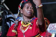 _MG_0149 (susancorpuz90) Tags: indigenouspeople manobo manila mindanao militarization protest manilakbayan manilakbayan2015