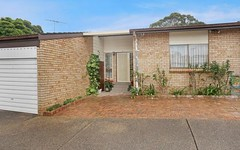 2/369-371 Stacey Street, Bankstown NSW