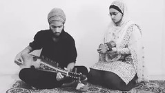 Must Watch Amazing (Sikh_Voices) Tags: sikhs punjab punjabi sikhvoices
