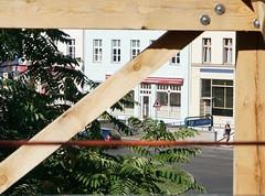 Berlin, Moritzplatz (Langi Zwofnf) Tags: 2016 berlin kreuzberg moritzplatz prinzessinnengrten sommer menschen