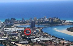 20/5-7 Ivory Crescent, Tweed Heads NSW