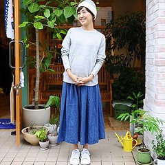 September 21, 2016 at 10:57AM (audience_jp) Tags: shop   fashion  ootd japan  style  sung     tokyo madeinjapan  casual audience