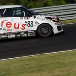 "SCE Hungaroring 2016 <a style=""margin-left:10px; font-size:0.8em;"" href=""http://www.flickr.com/photos/90716636@N05/29207525710/"" target=""_blank"">@flickr</a>"