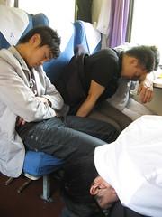 Chinese train (11) (Sasha India) Tags: chinesetrain china китай китайскийпоезд путешествие путешествия поезд चीन गाड़ी 中國 火車 中国 列車 চীন রেলগাড়ি 중국 기차 சீனா ரயில் ประเทศจีน รถไฟ tren κίνα τρένο çin చైనా రైలు ચાઇના ટ્રેન