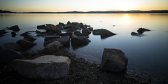 Warners Bay i (ssoross1) Tags: warnersbay lakemacquarie