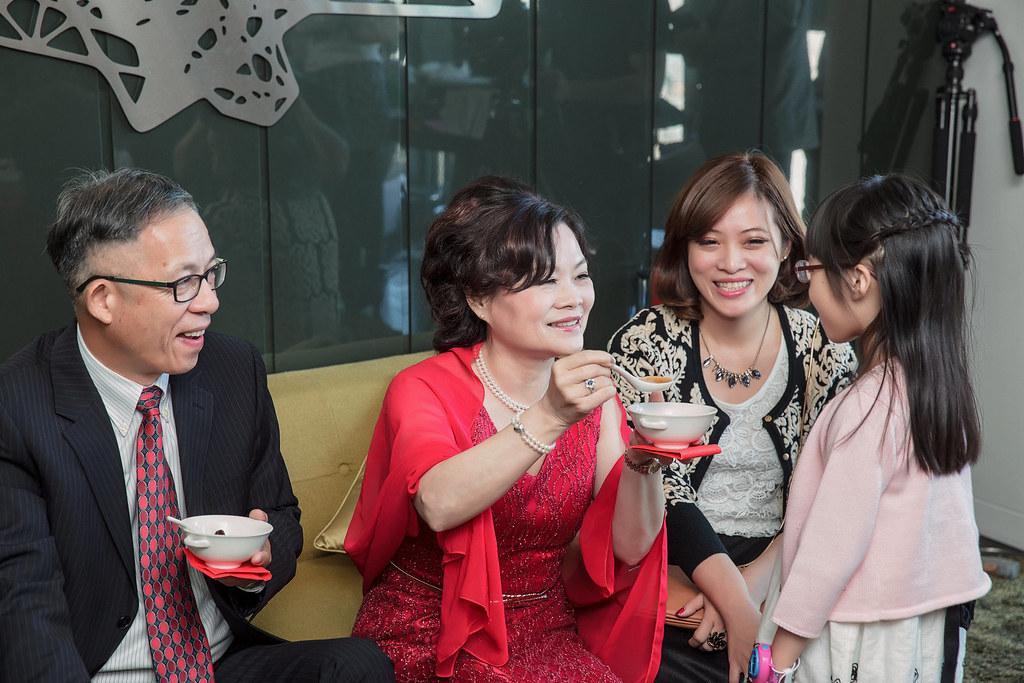 011台北W飯店婚攝