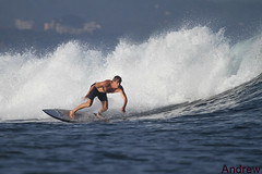 rc00012 (bali surfing camp) Tags: surfing bali surfreport surfguiding 27092016