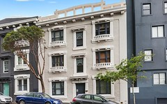 5/42-44 Kings Cross Road, Potts Point NSW
