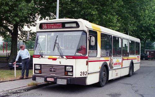 SRWT 282-36