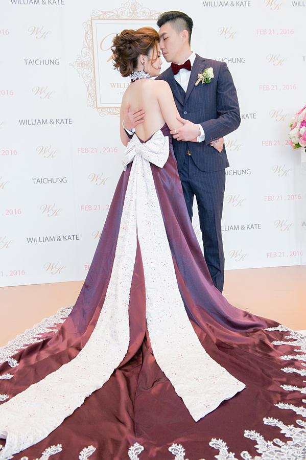 29359587330 fb6ef7d64e o - [台中婚攝] 婚禮攝影@林酒店 汶珊 & 信宇