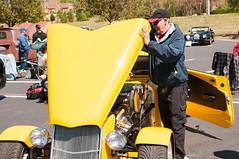 Asbury Community Car Show-72.jpg (dwayne wallen) Tags: asbury carshows