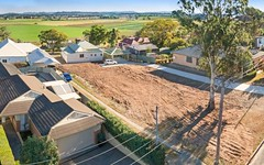 Lot 1/47, Morpeth Road, East Maitland NSW