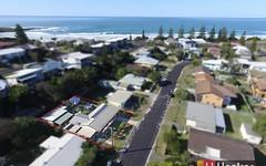 10 Harwood Street, Yamba NSW