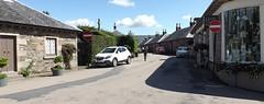 07 (Relevant Pics) Tags: luss loch lomond scotland