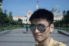 DSC09781 (Phan Dng) Tags: si gn thnh ph h ch minh