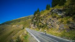 TRANSFIER - 17 septembrie 2016 (DABIX) Tags: transfier ciclism inot transfagarasan celmaitare marathon triathlon