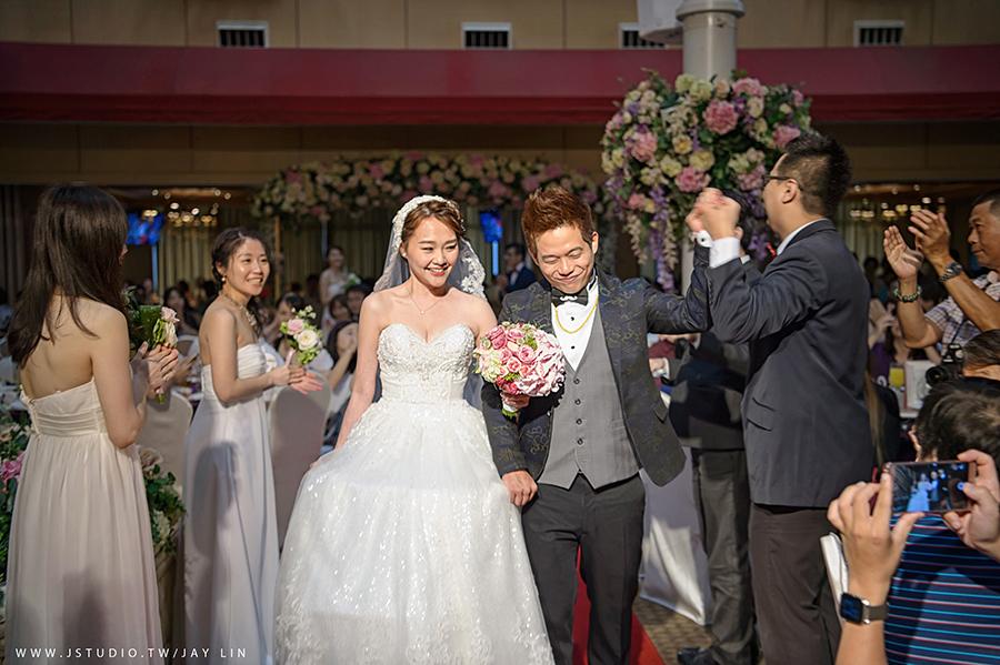 婚攝 翰品酒店 婚禮紀錄 婚禮攝影 推薦婚攝  JSTUDIO_0168