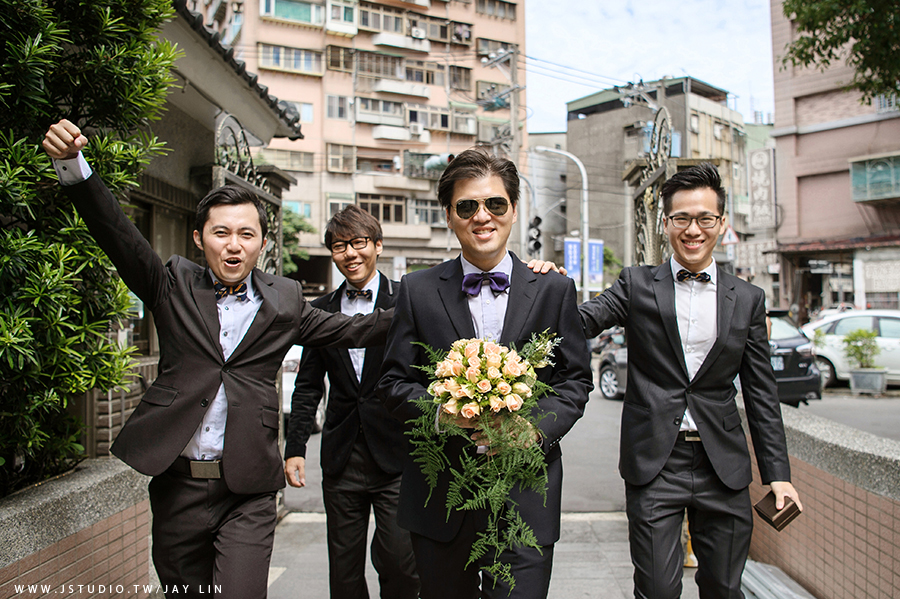 婚攝 君悅酒店 婚禮紀錄 JSTUDIO_0018