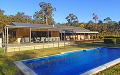 91 Manning Point Road, Old Bar NSW