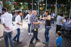KVDV-Open dag azc reportage (openazcdag) Tags: coa centraal centraalopvangasielzoekers groningen holland ind nederland netherlands noord noordnederland seeker seekers thenetherlands asiel asielbeleid asielopvang asielzoeker asielzoekercentrum asielzoekers asielzoekerscentrum asylum asylumseeker asylumseekers azc centrum dans dansen dutch fled flee gevlucht human humanrights immigranten immigrants immigratie immigratiebeleid integratie integreren mensenrechten oorlog oorlogsgeweld opendag opvang permit refugee refugees residence residencepermit rights samen samenleving shelter verblijfsvergunning vluchteling vluchtelingen vluchtelingenopvang vluchtelingenstroom vluchten musselkanaal