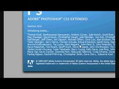Photoshop Tutorial 1  Website Banners & Graphical Design (SumitSEOFlorida) Tags: photoshop tutorial 1  website banners graphical design sumitseo florida search engine optimization experts