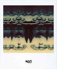"#DailyPolaroid of 2-12-12 #65 • <a style=""font-size:0.8em;"" href=""http://www.flickr.com/photos/47939785@N05/8256625065/"" target=""_blank"">View on Flickr</a>"