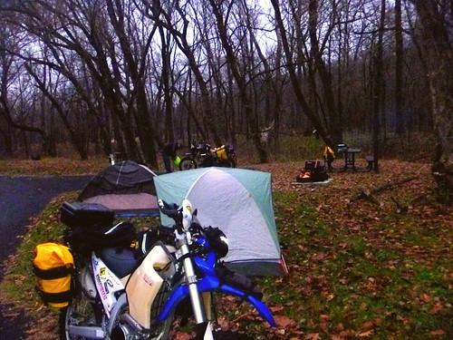 38-Camp3morn